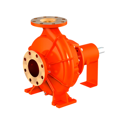 Centrifugal Pump Type CN
