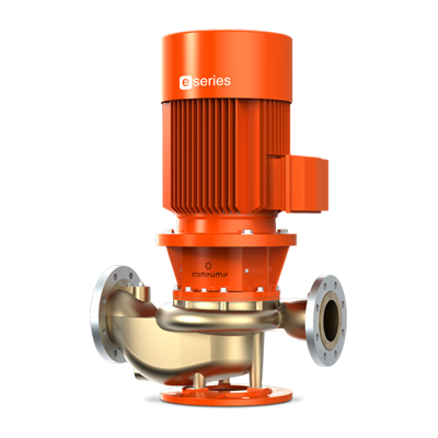 Centrifugal Pump Type CNLe